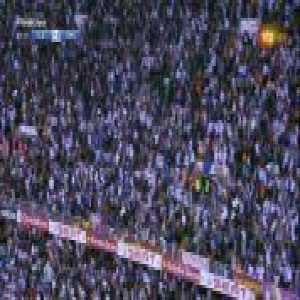 5 years ago today, Gareth Bale scored his insane goal against Barcelona in the Copa del Rey final.