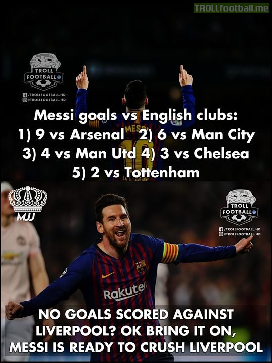 Time To Break Another Record? Lionel Messi!🙌🔥