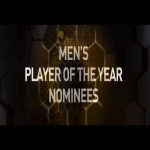 PFA Player Of The Year Nominations: Van Dijk, Aguero, Mane, Sterling, Hazard, Bernardo Silva
