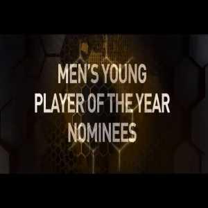 PFA Young Player Of The Year Nominations: Sterling, Rashford, Bernardo Silva, Brooks, Rice, Alexander Arnold