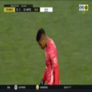 Columbus 0-1 D.C. United - Wayne Rooney 27'