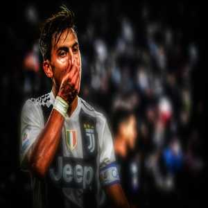 c5fcd674c Gazzetta say that Paulo Dybala could be sold by Juventus but he