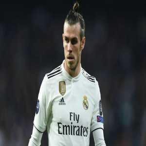 Beşiktaş president candidate Hürser Tekinoktay believes that John Benjamin Toshack can bring Gareth Bale