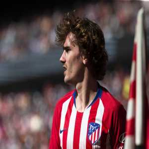 Griezmann's entourage know that he has an agreement with Barcelona this summer. For this reason, Atletico Madrid want Griezmann to announce it publicly so that they can move on in the transfer market. [cuatro]