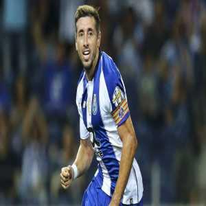 Antonio Ruiz on El Partidazo de COPE radio show: Atlético has closed deals with Hector Herrera(free transfer) and Felipe Monteiro(€20-25M). Alex Telles talks also very advanced(fee of around €30M)