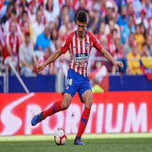 Barça, Bayern or City are all looking to pay Rodri's release clause