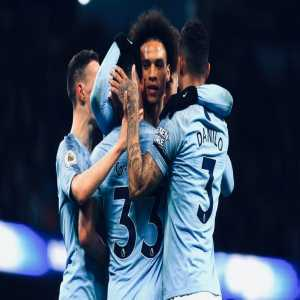 Bayern Munich open discussions with Manchester City over the transfer of Leroy Sane.