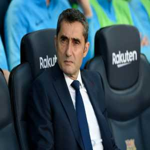 [El Larguero] FC Barcelona will most likely fire one of either Pep Segura (Sports director), or Valverde following the UCL exit