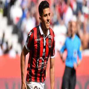 [ParisUnited] PSG are attempting to sign Youcef Atal (Nice) but Atletico Madrid have a head start in the negotiations