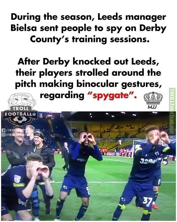 Brilliant!😂😂👏