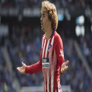 [Tier 1] Barcelona have no agreement with Griezmann. He is on the market, PSG and Premier League teams are interested - Gerard Romero 