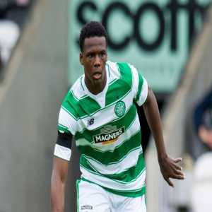 [EuroUnited] Patrick Vieira (OGC Nice) wants to reinforce his defense this summer. Dedryck Boyata (Celtic FC) is one of the most preferred targets for the French manager. The two men know each other well since they have played together at Man City during the 2010 season