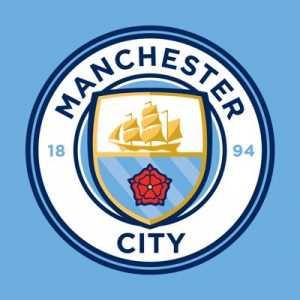 Manchester City on Twitter - Club statement.