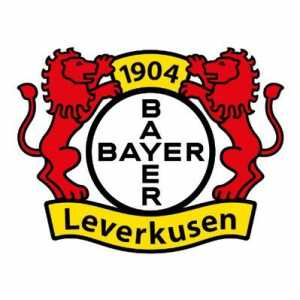 Bayer Leverkusen on Twitter: We would've won the 2018-19 Premier League title if our points were worth double in England
