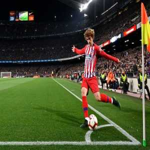here are still doubts within the club about Griezmann. Some people want him and some do not. Valverde wants him at all costs and sees the Frenchman as the third piece of a trident with Messi and Suárez.