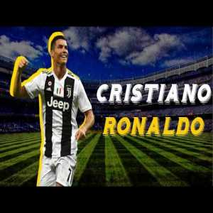 Cristiano Rolando Amazing Dribbling Skills That Will Blow Your Mind