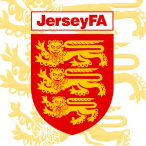 Jersey win the 2019 Muratti Vase 3-1 on Penalties vs. Guernsey