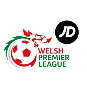 Cardiff Metropolitan University F.C. qualify for the Europa League