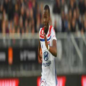 [Telefoot] : Tottenham in pole position to sign Tanguy Ndombele.