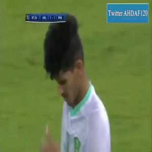 Al-Ahli (KSA) 1 - [1] Pakhtakor Tashkent (Uzbekistan) — Igor Sergeev 88' — (Asian Champions League)