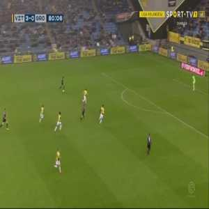 Vitesse 3-[1] Groningen [4-3 on agg.] - Kaj Sierhuis 81'