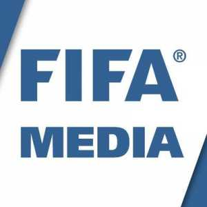 FIFA World Cup Qatar 2022 will remain in 32 teams format. Proposal to increase format to 48 teams was dismissed.