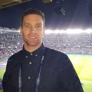 "Spanish pundit Eduardo Inda on Mane to Real Madrid: ""Liverpool has asked 200 million euros and Florentino (Perez) has said no."""