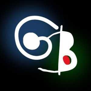 Balague: Nothing in it (Pep to Juve)