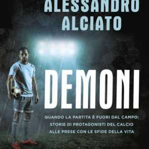 [Alessandro Alciato] Guardiola-Juventus: 0 possibility