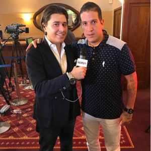 Nicolo Schira: Juventus' sporting director Fabio Paratici is in London to talk with Daniel Levy about Spurs' head coach. Pochettino agreed to join Juventus.