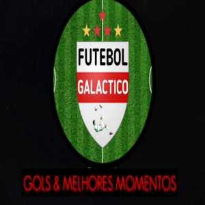 Fluminense [4] - 1 Atletico Nacional (Joao Pedro hat-trick)