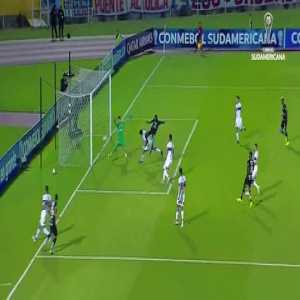 Independiente del Valle 5 vs 0 Universidad Católica - Full Highlights & Goals