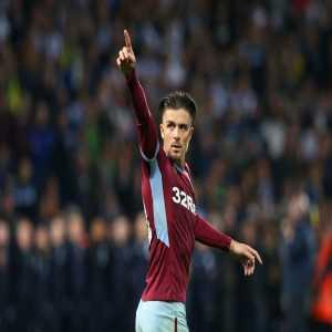 Most fouled players in the Championship this season: 🥇 J. Grealish -- Aston Villa (158) 🥈 H. Wilson -- Derby (113) 🥉 J. McGinn -- Aston Villa (111)
