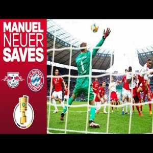 """Franck Ribery - """"Manuel Neuer is number 1 for me. The best goal keeper in this world."""""""