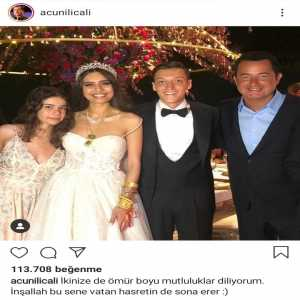 """#Arsenal 