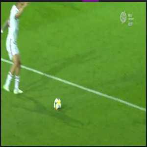 Azerbaijan 1-[3] Hungary: Holman 71'