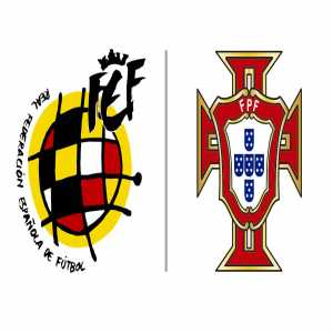 Spanish and Portuguese Football Federations announce that they are considering an official bid to host the 2030 World Cup