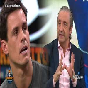 """[Edu Aguirre]: """"REAL MADRID will present HAZARD on THURSDAY at 20:00h. and JOVIC on WEDNESDAY at 13:00h."""""""