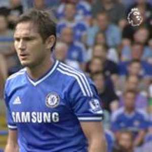 Frank Lampard, Wayne Rooney, Sergio Aguero...  PL stars who love scoring on opening weekend 😍
