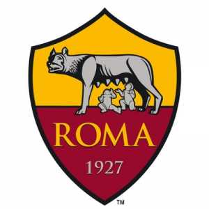 Official: Fonesca is the new AS Roma manager