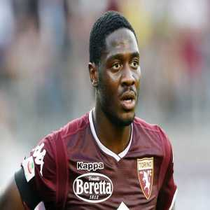 OFFICIAL: Ola Aina is to complete a permanent transfer to Serie A side Torino.