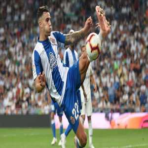 Mario Hermoso has refused Espanyol contract offer to stay at the club. Espanyol will listen to offers to avoid him leaving on a free next season.