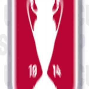 Atlanta United [2]-1 Charleston Battery - Brandon Vázquez 110'