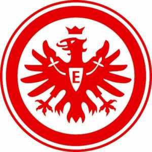 Eintracht Frankfurt sign Dejan Joveljic from Red Star Belgrade