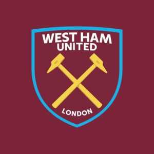 Official : Pablo Fornals joins West Ham