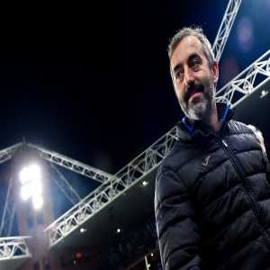 OFFICIAL: Marco Giampaolo terminates Sampdoria contract, now all clear for Milan.