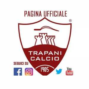 Trapani have been promoted to Serie B