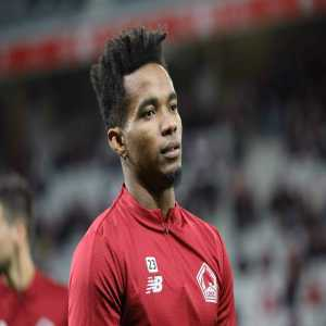 [L'equipe] Lyon interested in Thiago Mendes, Lille expecting around 25 millions. An offer should come in the next few days