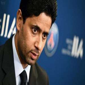 "Nasser Al-Khelaifi : ""You see, PSG was not inferior to Liverpool, that's why we beat them and lost against them at the last minute. But in the end, they are the European champions, not PSG. We do not always have their must-win culture."" ""To win, we need consistency (...) and a particular mentality"""