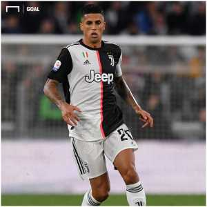 [Tier 1] Ongoing negotiations between Juventus and City for Joao Cancelo, asking price is €50 million